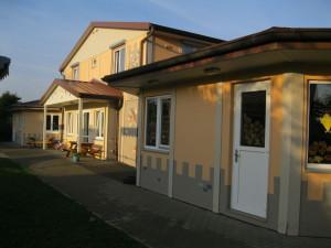 Kindertagesstätte KiTa Bielefeld